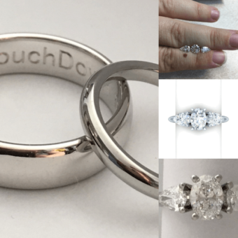 Engagement Ring 1@2x