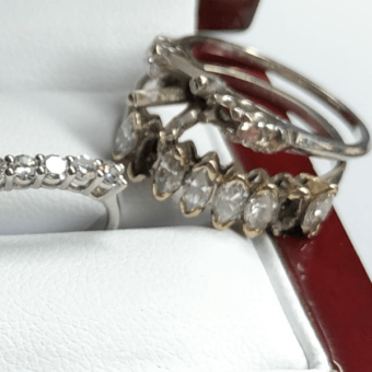 Engagement Ring 2@2x